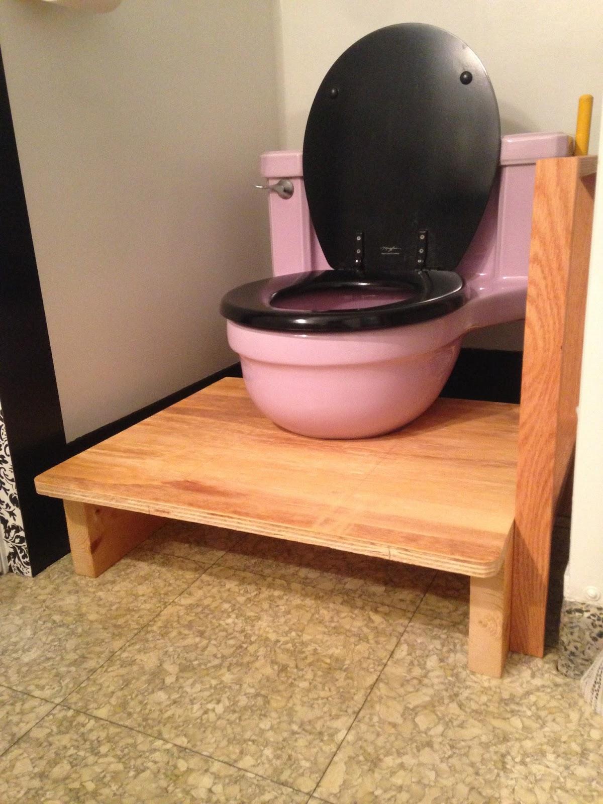How To Set Up A Montessori Toddler Bathroom Momtessori Life