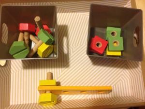 toolbox 3