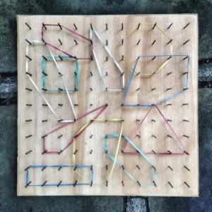 handmade-wooden-geoboard