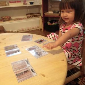 opposite cards 2