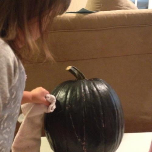 pumpkin-chalkboard-2