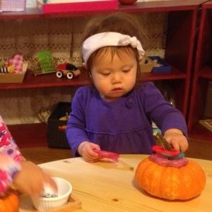 pumpkin-ring-post-1