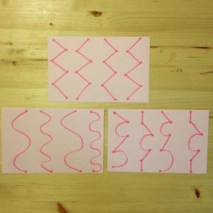 tracing-lines-last