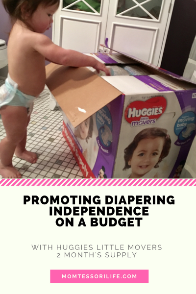promoting-diaperind-independence-on-a-budget