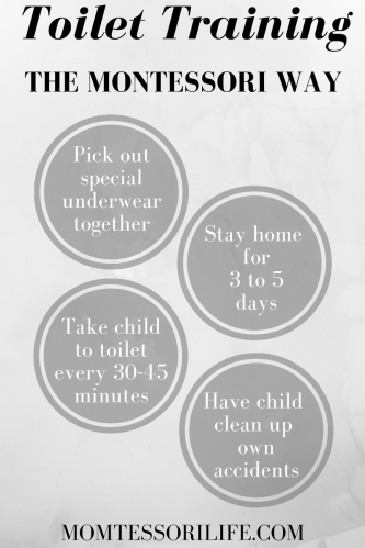 toilet-training-the-montessori-way-infographic