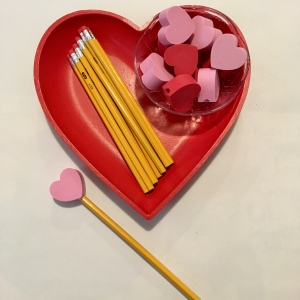 30 Montessori Inspired Valentine S Day Activities For Toddlers And